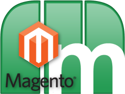 Magento & Memcached